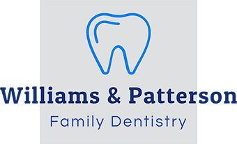 Williams & Patterson Family Dentistry - Dentist in Wilton Woods, Alexandria VA